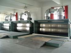 北京水帘机